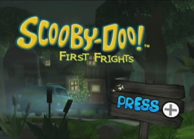 File:Scooby-Doo! First Frights title card.png