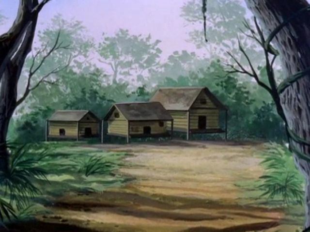 File:Game preserve (Scooby of the Jungle).png