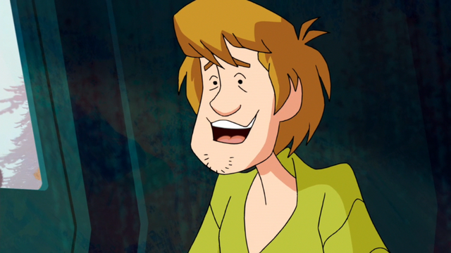 File:Shaggy Rogers (SDMI).png