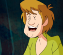 Shaggy Rogers (Scooby-Doo! Mystery Incorporated)