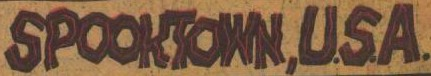 File:Spooktown, U.S.A. title card.jpg
