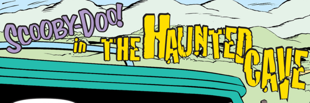 File:The Haunted Cave title card.png