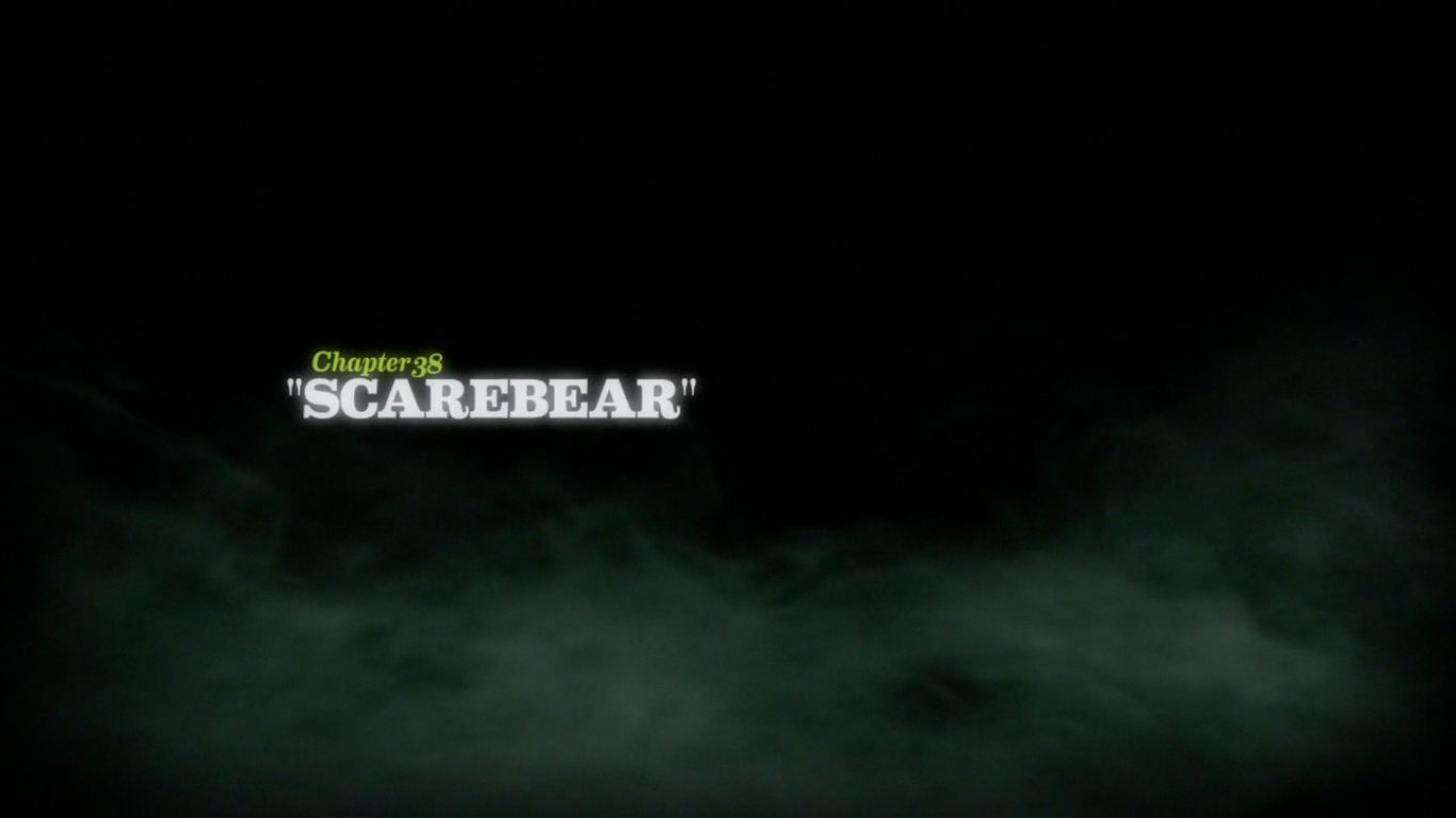 File:Scarebear title card.png