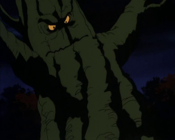 File:Evil tree (Witch's Ghost).png
