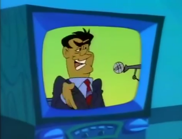 File:Newscaster (The Sludge Monster from the Earth's Core).png