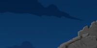 Pompeii Colosseum