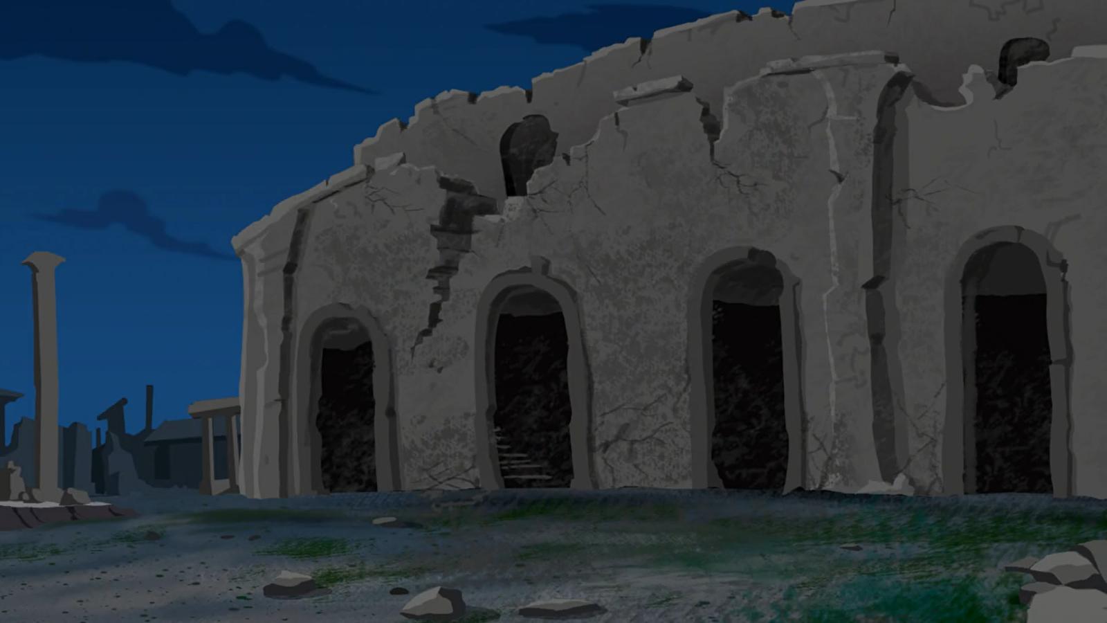 File:Pompeii Colloseum.png