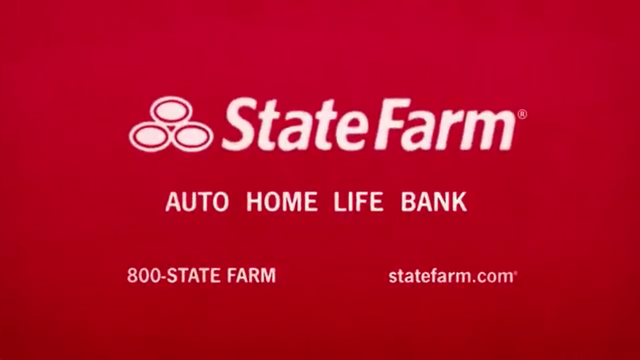 File:State Farm.png