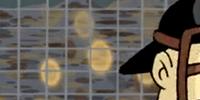 Umpire (The Unnatural)