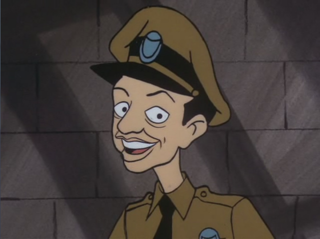File:Don Knotts.png