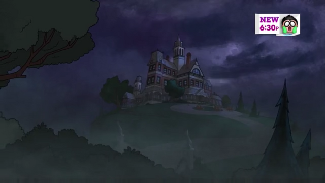 File:Wuthering Manor.png