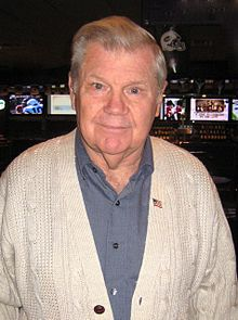 File:Bob Hastings.jpg