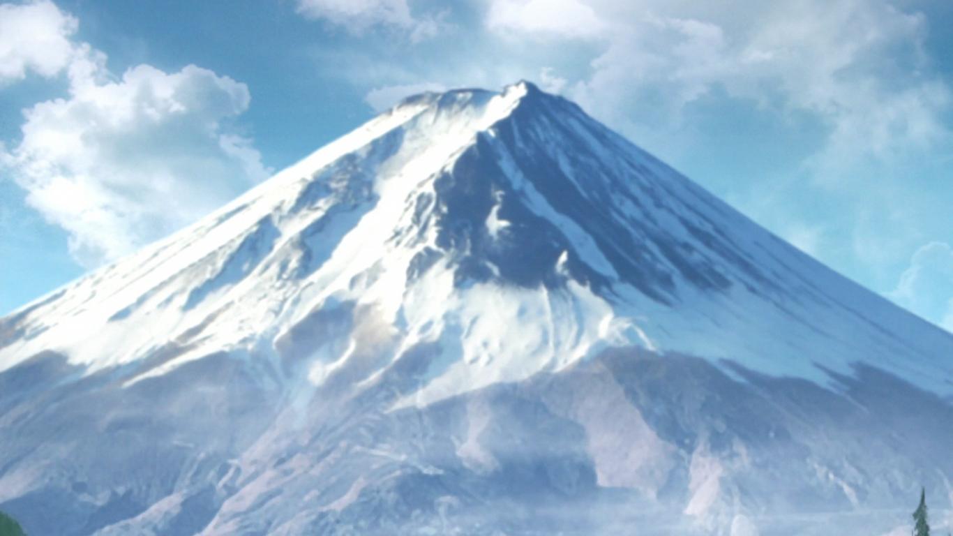 File:Mount Fuji.png