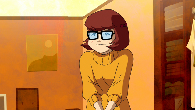 File:Velma Dinkley (SDMI).png
