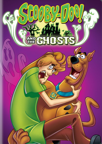 File:SD and the Ghosts.png