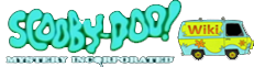 Scooby-Doo Misterios S.A. Wiki
