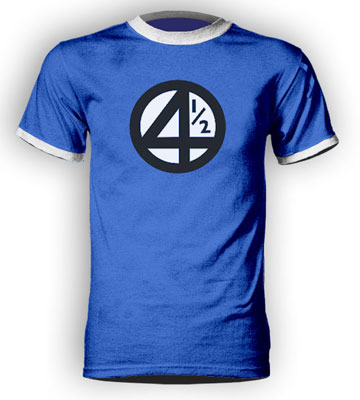 File:Movietees-scott pilgrim-fant4-adult-tee-a MED.jpg