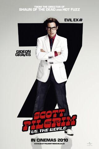 File:SP Poster 8 - Gideon Graves.jpg