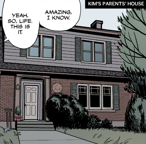 File:Kim's parents' house.png