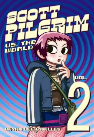 File:ScottPilgrimvstheworld.jpg