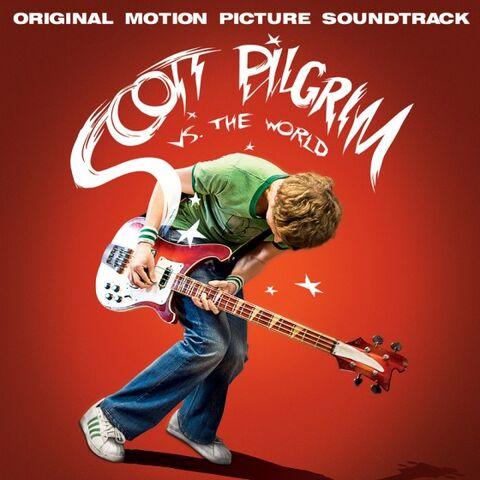 File:Scott Pilgrim Soundtrack.jpg