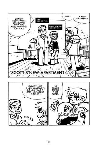 File:Scott Pilgrim vs. the Universe page 166.jpg