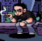 File:Smokin' Lee Game.PNG