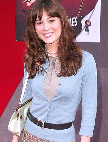File:Mary-elizabeth-winstead-picture-5.jpg