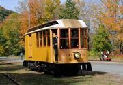 Features - trolley-fall-1-