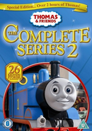 ThomasTheCompleteSeries2
