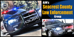 Ajmseacrestlawenforcement