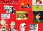 Big Time Nuts