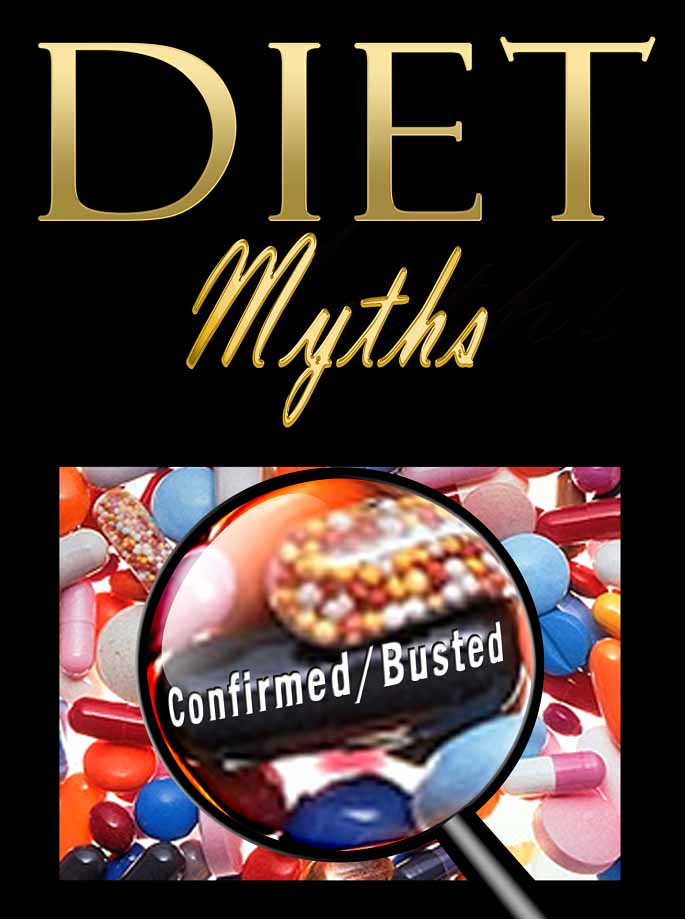 Cover diet