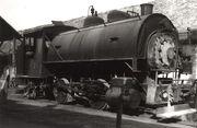 CP7 1955 Dec28 680