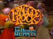 Fraggle Rock.jpg