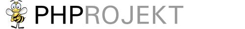 Phprojekt logo2