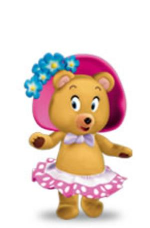 294115-tessie bear large