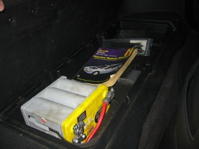 Batteryincargo box2