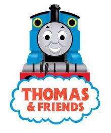 Thomas-the-tank-engine-logo.jpg