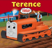Terence-MyStoryLibrary