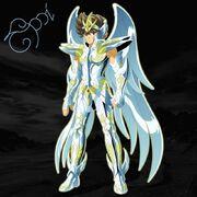 Seiya4