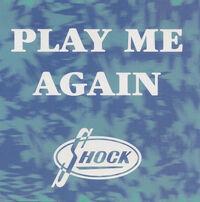 Play Me Again