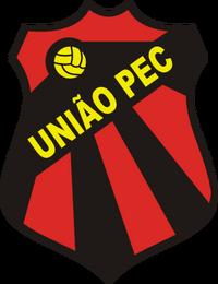 União Peixe Esporte Clube