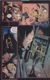 Batgirl 14 17