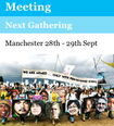 Manchester-gathering