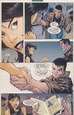 Batgirl 14 6