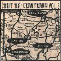Out Of Cowtown3