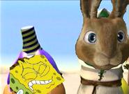 Spongebobgothitbyslushie
