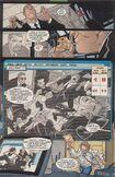 Batgirl 14 2