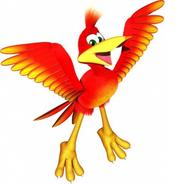 KazooieTheBreegull